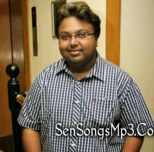 d imman mp3 songs download