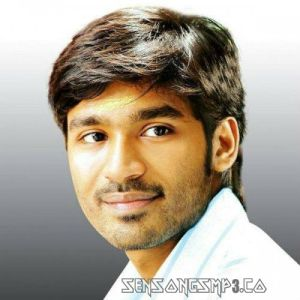 dhanush mp3 songs posters images pictures