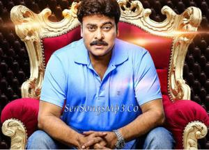 chiranjeevi,chiranjeevi all movies mp3 songs list