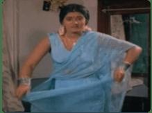 Vadhina Gaari Gajulu Songs