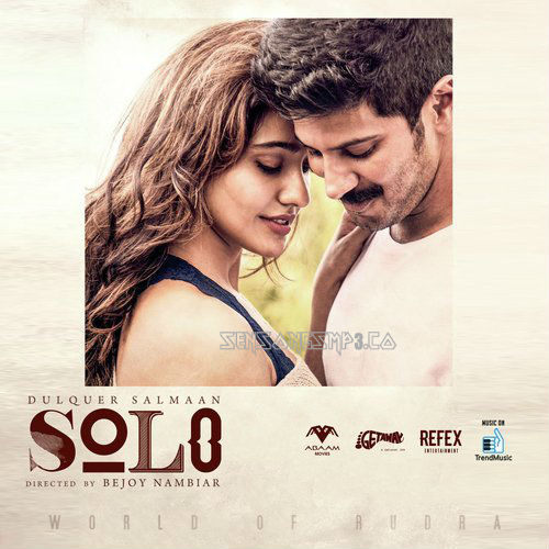 solo 2017 tamil movie mp3 songs