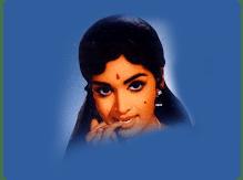 Suryachandrulu Songs
