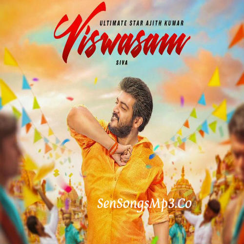 Viswasam 2018 tamil movie mp3 songs download ajith nayanatara