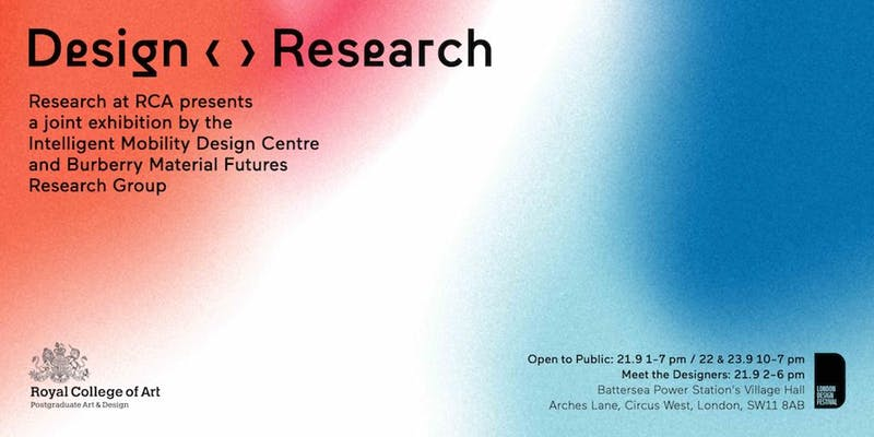 design<>research