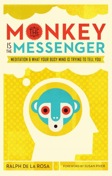 monkey_is_the_messenger