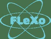 Flexo_logo