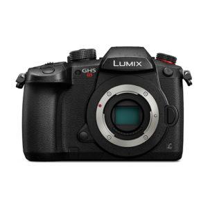 91MU1M5ShsL. SL500  1 300x300 - Preorder Cameras