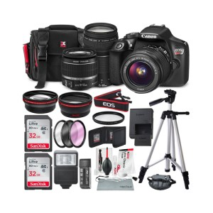 accessories 3 - Best Selling Camera Accessories