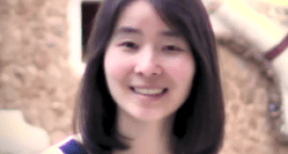 CRESS Research Fellow in Computational Social Science Dr Jie Jiang