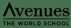 clientes sensorweb avenues