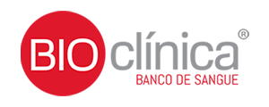clientes sensorweb bioclínica