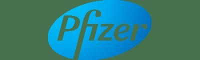 clientes sensorweb pfizer
