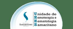 clientes sensorweb uhhs hospital samaritano