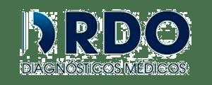 clientes sensorweb rdo diagnosticos embriologica