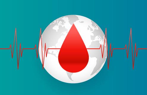 sangue e componentes