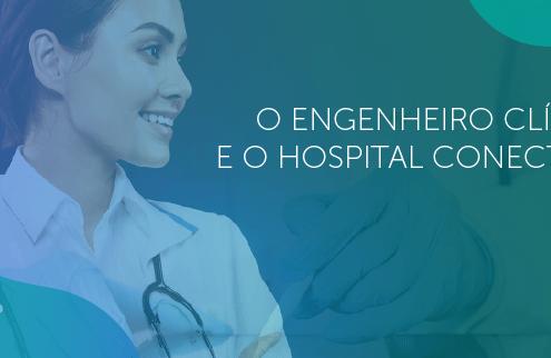sensorweb-engenheiro-clinico