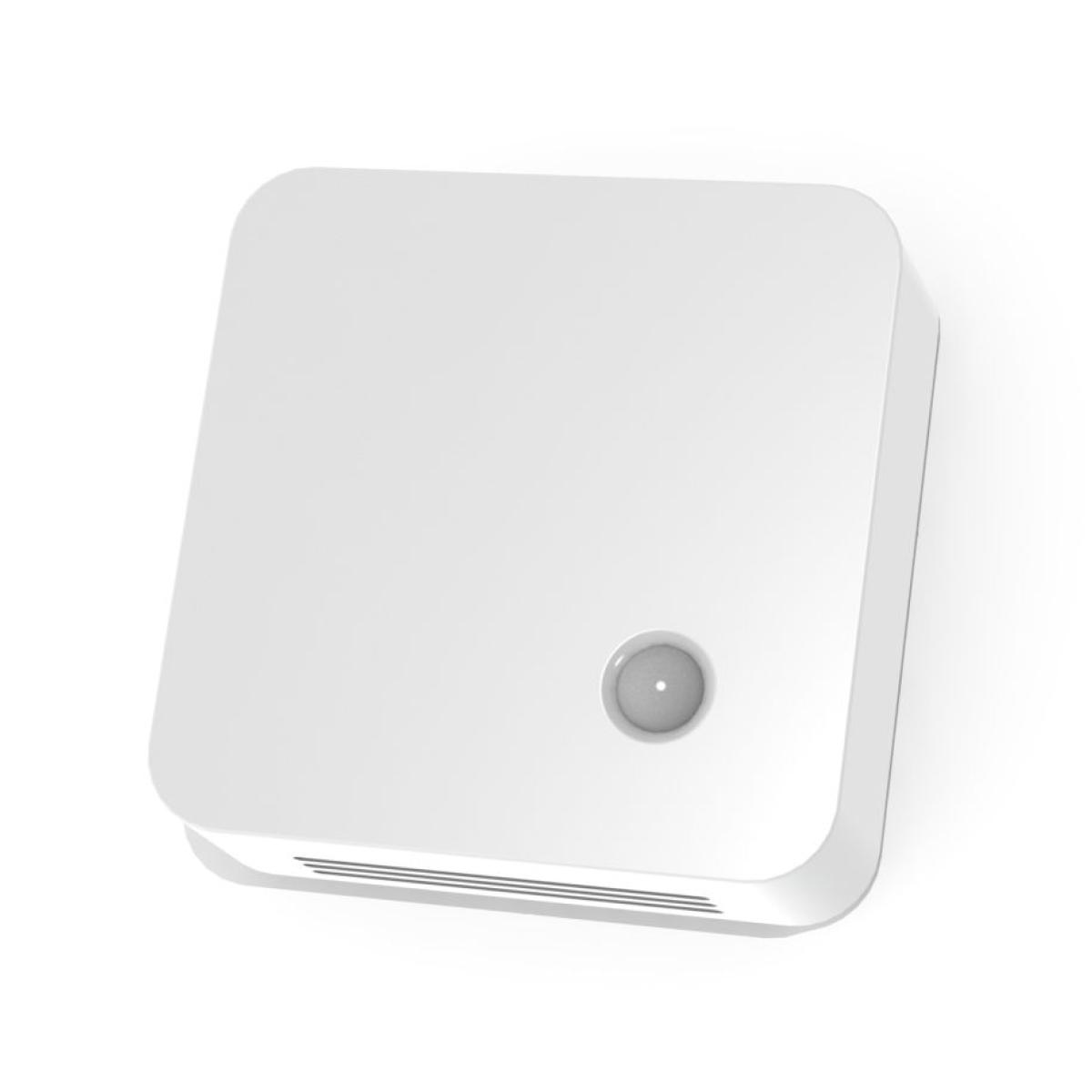SensorWorks ERS LoRaWAN Smart Sensor