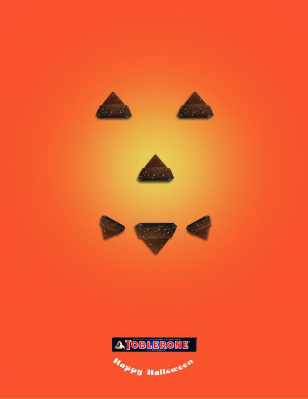 toblerone-chocolate-enjoy-halloween-600-79372