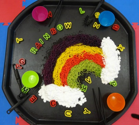 rainbow-tuff-spot-mess-around-party