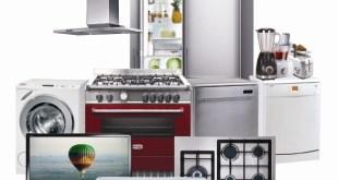 snsyria - سعر الثلاجة اليوم يوازي
