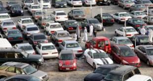 sensyria - أسعار السيارات