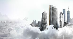 مدينة الأحلام