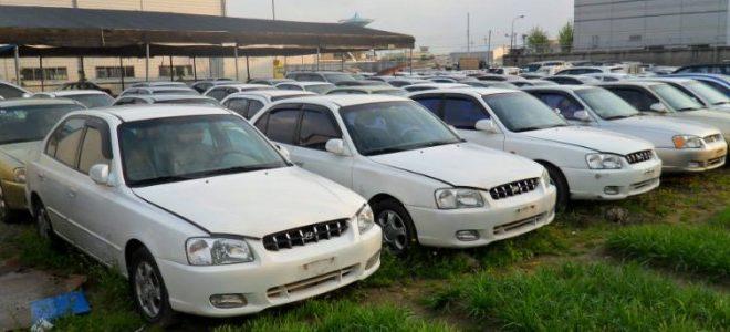 أسعار السيارات المستعملة إلى انخفاض فهل تصدق توقعات