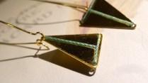 B.O. triangles