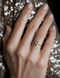 Princess diamond, 1 341,85€