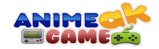 logo_animeak_Game