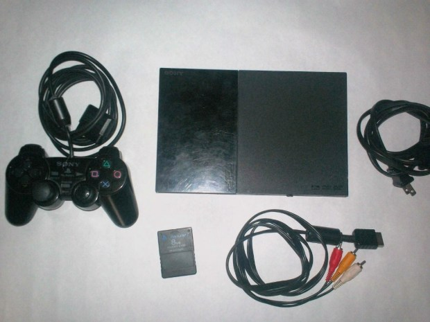 ps2-playstation-2-chipeado-control-memory-card-2