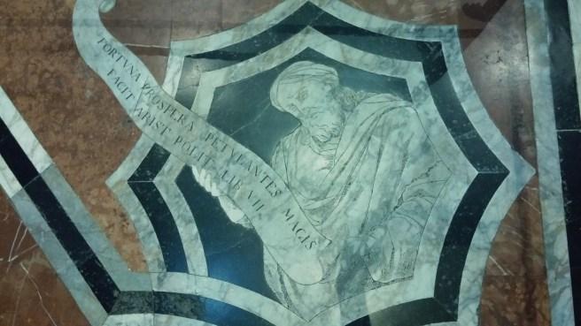 Aristotle Duomo