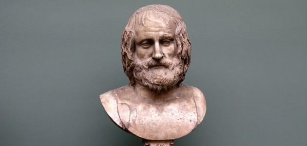 euripides-statue1-630x300