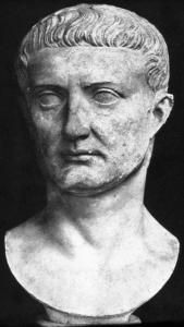 tacitus3