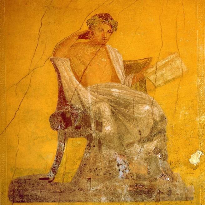 b8e0c-pompeii_-_casa_del_menandro_-_menander