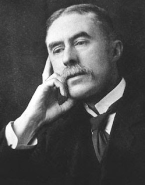 Image result for a.e. housman