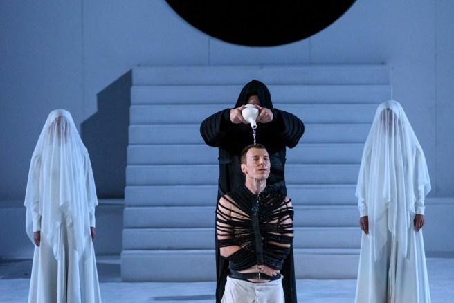 1_Beginning_Paidagogus+Orestes