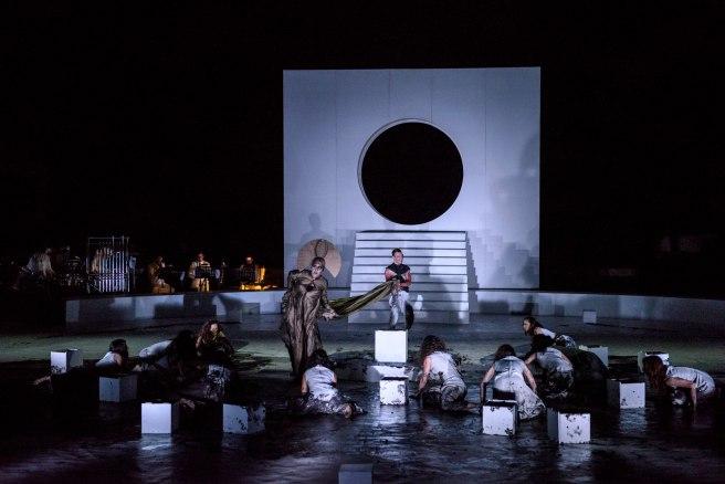 4_Orestes+Aegisthus+chorus