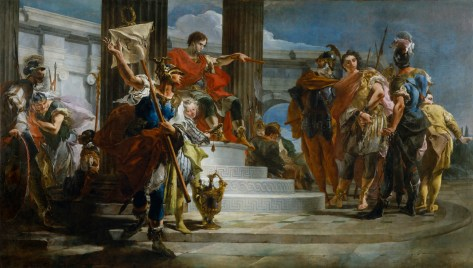 Giovanni_Battista_Tiepolo_-_Scipio_Africanus_Freeing_Massiva_-_Walters_37657