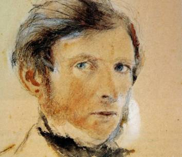 John_Ruskin-head.jpg.860x0_q70_crop-scale
