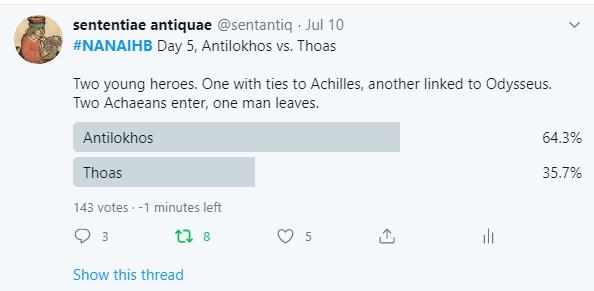 AvTh poll