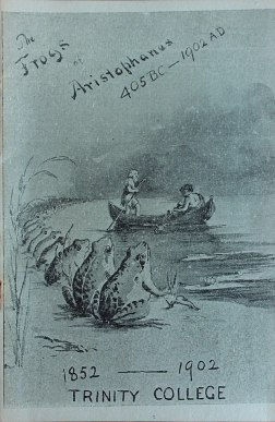 640px-Frogs_of_Aristophanes_Playbill