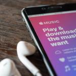 descargar musica gratis en webs y app
