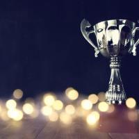 ▷Top 8 Premiaciones más Importantes de la Industria Musical