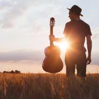 ¡Los 10 Mejores Cantantes de Baladas!