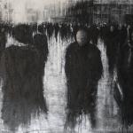 Sublimação: a cura para o mal-estar na civilização