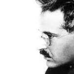 O ensaio de Walter Benjamin: O Narrador – Considerações sobre a obra de Nikolai Leskov