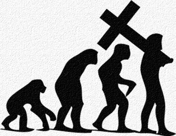 Estranhamento Religioso