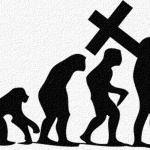 A crítica de Marx ao estranhamento religioso nos termos propostos por Feuerbach