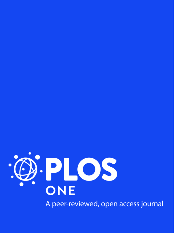 plos one accelerating the publication of peerreviewed - 746×1000